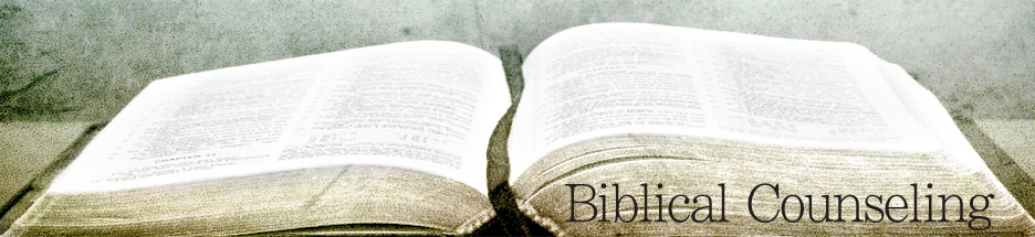 biblical-counseling-header